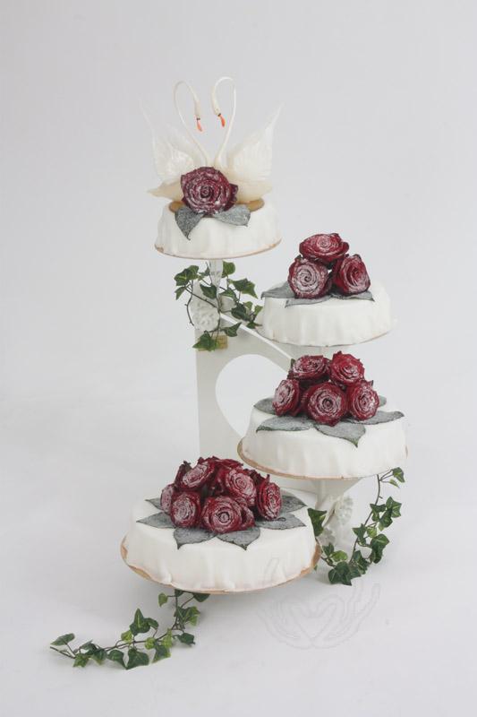 Hochzeitstorte_02
